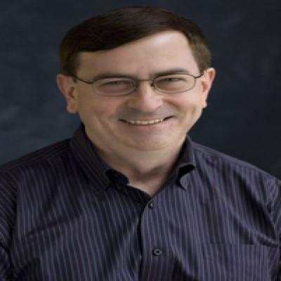 CPA Mr. Jim Watts