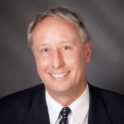 CPA Mr. John Fleischer