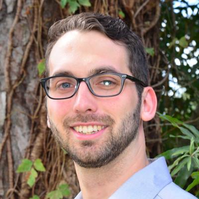 CPA Mr. Joseph Peterson
