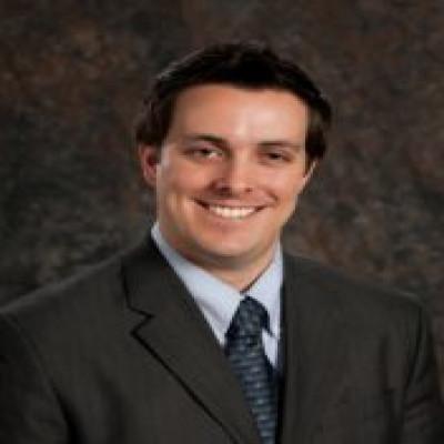CPA Mr. Joshua Bierbach