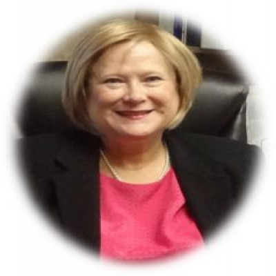 Judy Roane