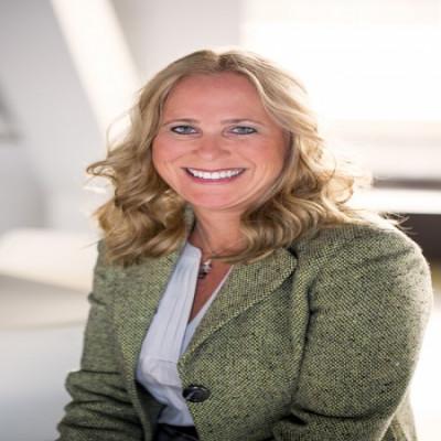 CPA Mrs. Julie K. Hiblovic