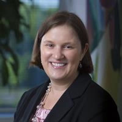 CPA Mrs. Katherine C. Malarsky