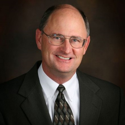 CPA Mr. Ken Schultz