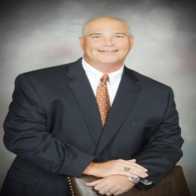 CPA Mr. Kevin R. Cashion