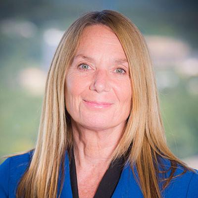 CPA Mrs. Kimberly A. Roddy