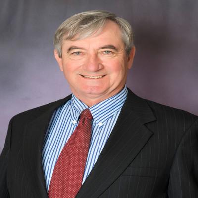 CPA Mr. Kurt W. Seland