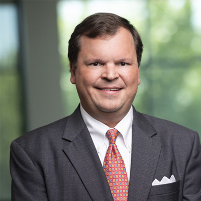 CPA Lee Parks