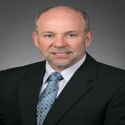 CPA Mr. Lindsay J. Calub