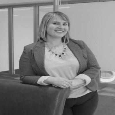 Tax preparer Mrs. Lisa Dembeck