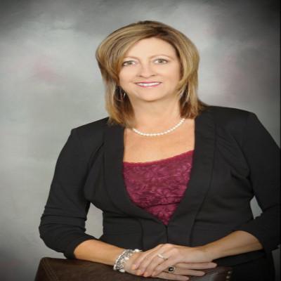 CPA Mrs. Lisa St. Mars