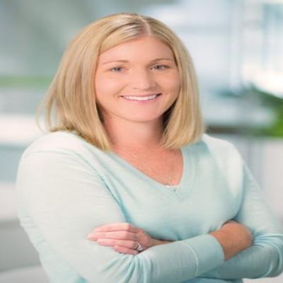 CPA Mrs. Lori B. Miller