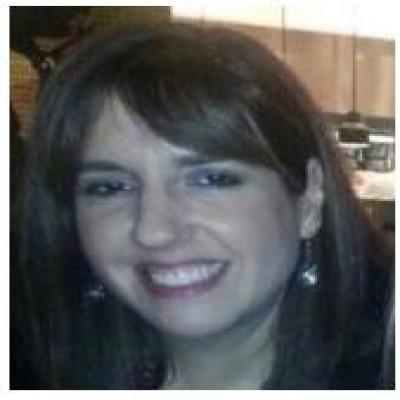 CPA Mrs. Lori Moffitt-Gleason