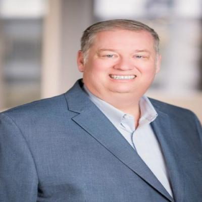 CPA Mr. Mark G. Hinsen