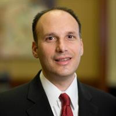 CPA Mr. Mark N Bernstein