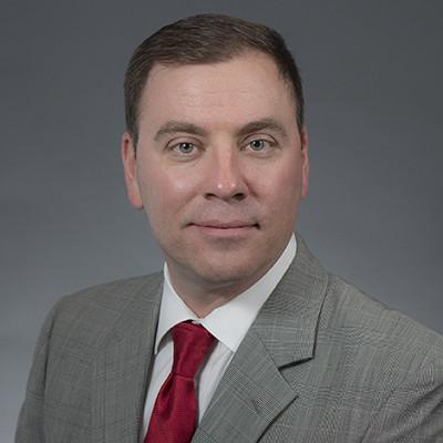 CPA Mr. Martin Euson