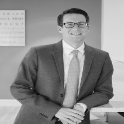 Tax preparer Mr. Michael Cirandle