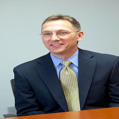 CPA Mr. Michael J. Evans