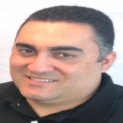 CPA Mr. Michael J. Kouyoumdjian