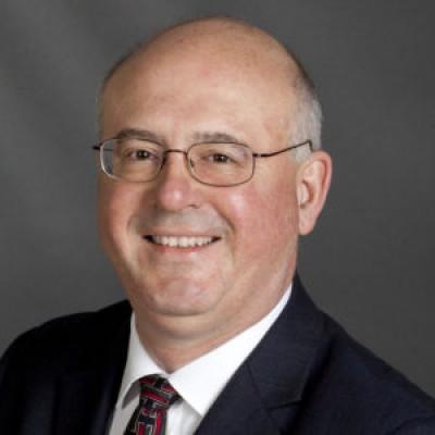 CPA Mr. Michael Shoffner