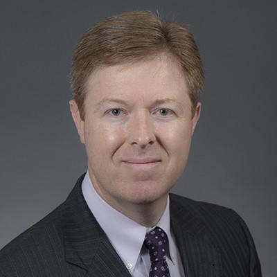CPA Mr. Michael Veuleman