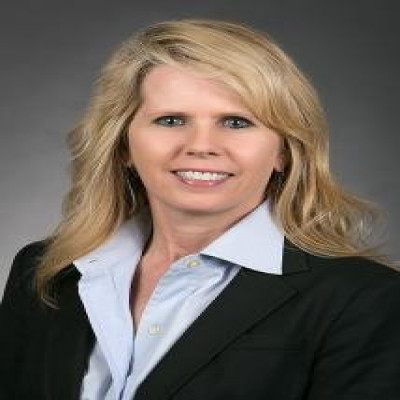 CPA Mrs. Michelle H. Cunningham
