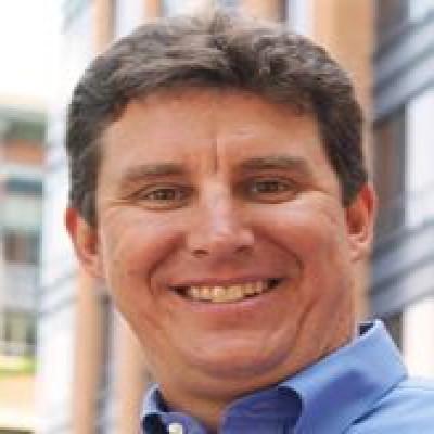 CPA Mr. Mike Kozlowski