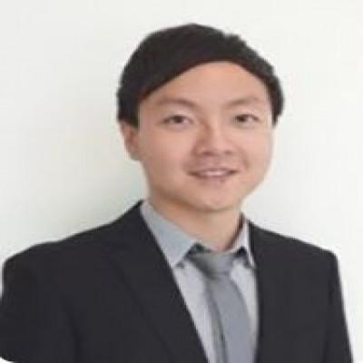 CPA Mr. Monty Hsu