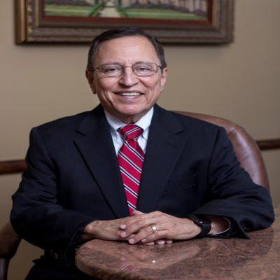 Mr. Norbert Gonzales