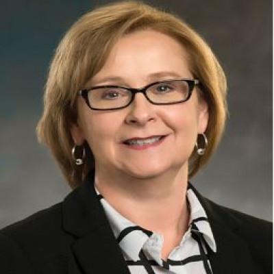 CPA Mrs. Pam Baldridge