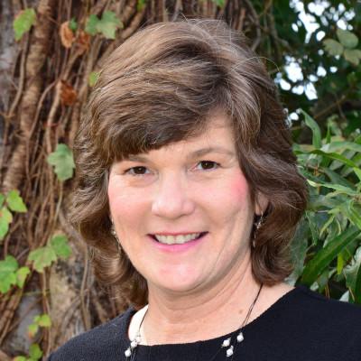 CPA Mrs. Pam Marchitti