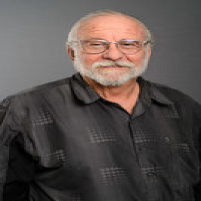 CPA Mr. Patrick J. Comiskey