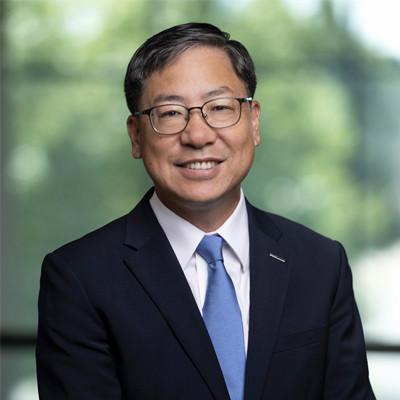 CPA Paul Han