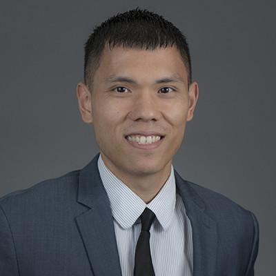 CPA Mr. Pete Cao