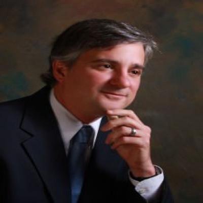 CPA Mr. Philip Falco