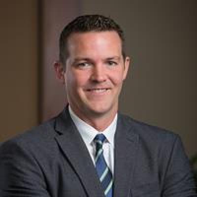 CPA Mr. Randy J. Hooper