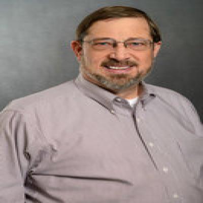 CPA Mr. Richard Sommer
