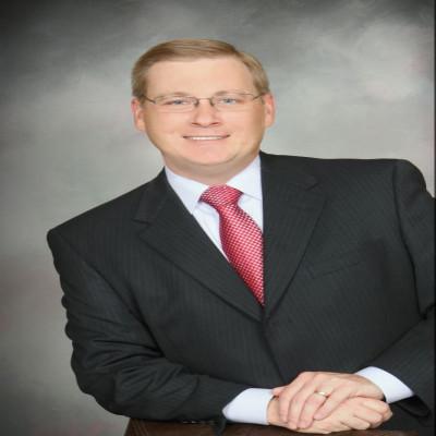 CPA Mr. Robert Shane Rohrbach