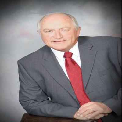 CPA Mr. Robert W. Peddy