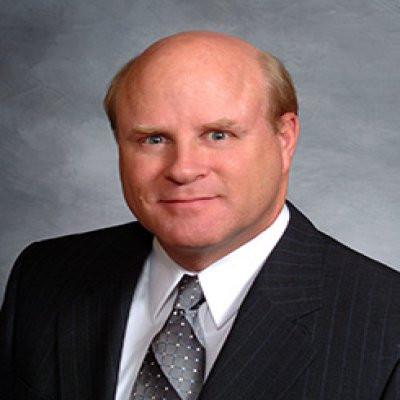 Mr. Ronald R. Bowser