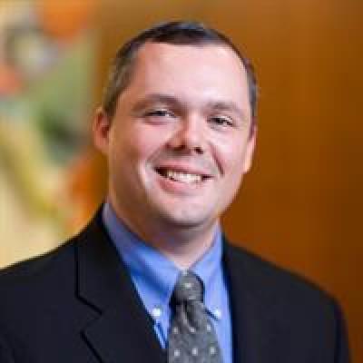 CPA Mr. Ryan E. Miller