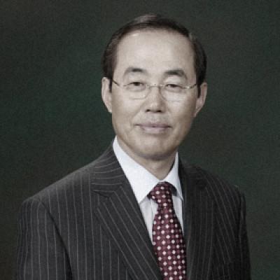 CPA Mr. Samuel B. Choi