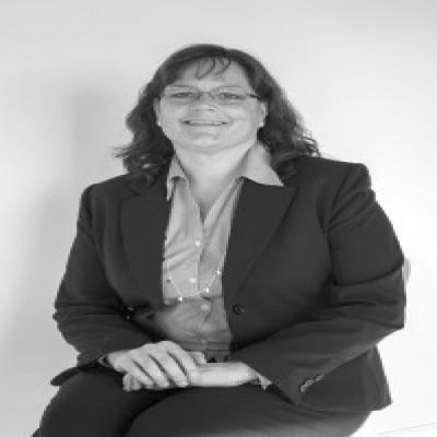 CPA Mrs. Sarah L. Maher