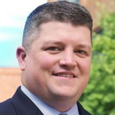 CPA Mr. Scott Bechtel