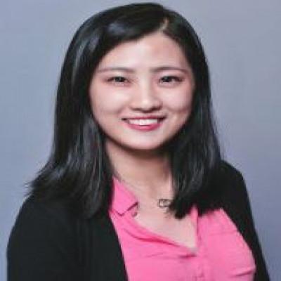 CPA Mrs. Stella Yu