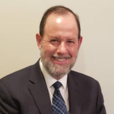 CPA Mr. Steven J. Graber