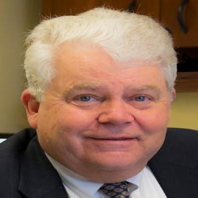 CPA Mr. Steve Rabe