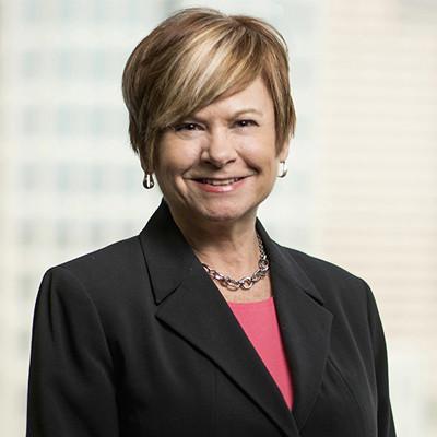 CPA Sue Lange