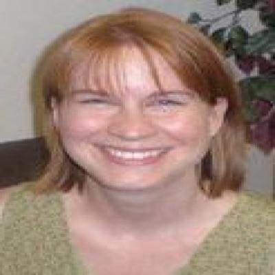 CPA Mrs. Susan McLachlan
