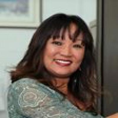 CPA Mrs. Tamilyn E. Masuda